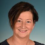 Gill Craig